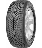 Goodyear Vector 4Seasons SUV Gen-2
