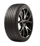 Goodyear Eagle Touring