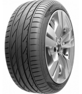 Maxxis VS5 SUV Victra Sport 5